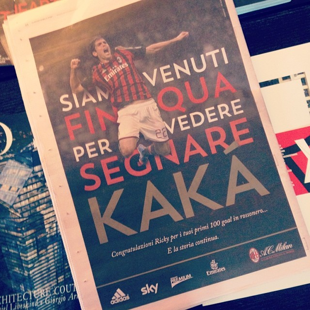 gazeta_kaka.jpg
