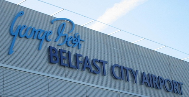 george_best_belfast_city_airport_signage.jpg