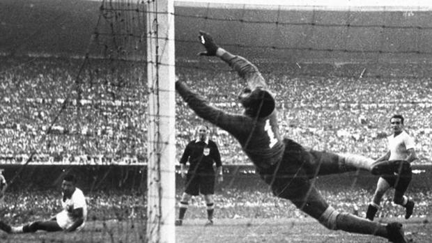 ghiggia_goal_1950.jpg
