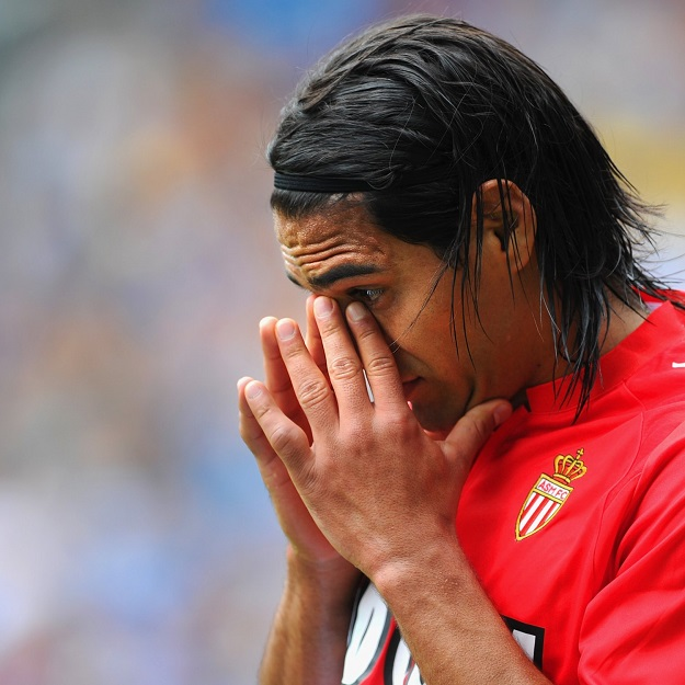 hi-res-174549409-radamel-falcao-of-monaco-looks-on-during-the-the-pre_crop_exact.jpg