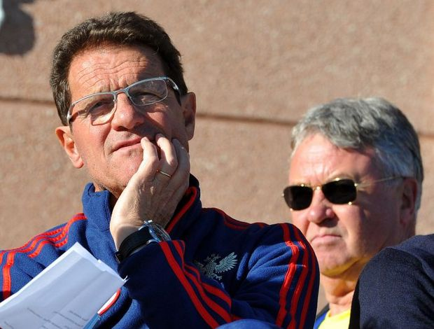 hiddink_capello.jpg