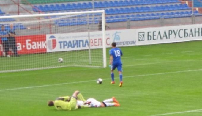 ставки на матч Беларусь Кипр