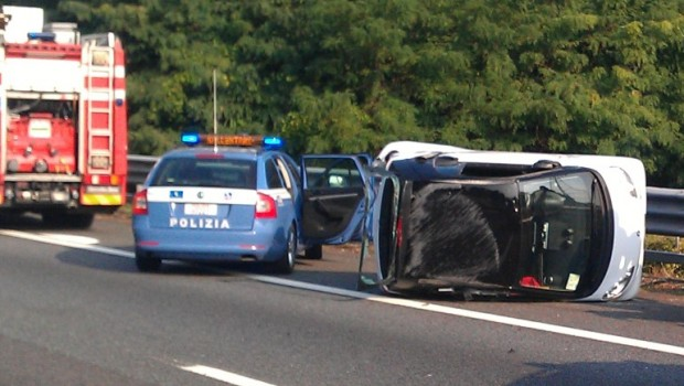 incidente-620x350.jpg