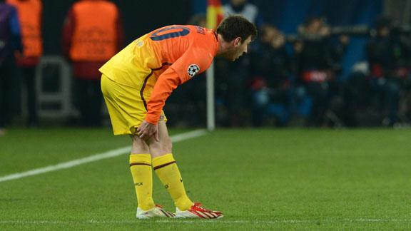 int_130403_roura_fears_messi_loss.jpg