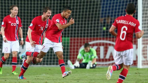int_130605_highlights_israel_vs_norway.jpg