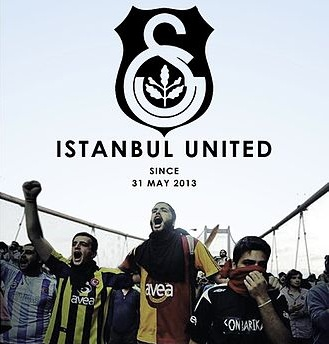 istanbul_united_by_burak_gunay_-_a_brochure_about_the_taksim_gezi_park_protests.jpg