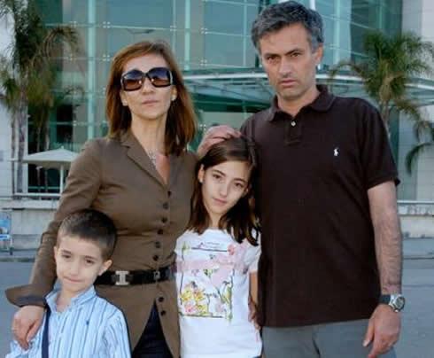 jose-mourinho-family1.jpg