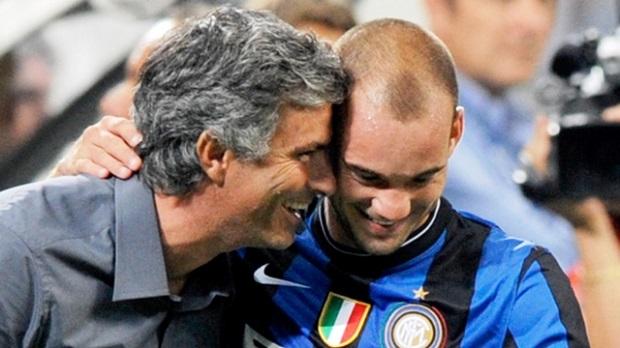 jose-mourinho-wesley-sneijder_k8qhgza6lksm1vdfv171reqhd.jpg