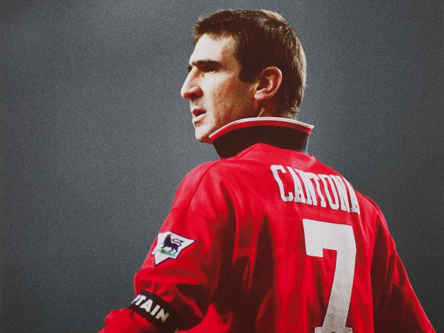 king-eric-cantona-is-number-seven.jpg