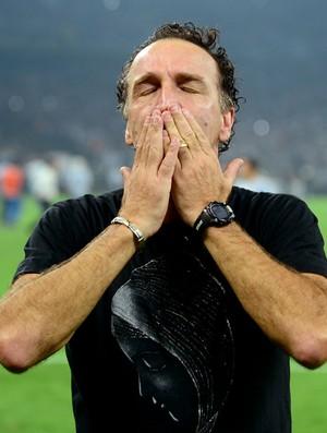 kuka_futbolka.jpg