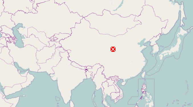 lanchzhou.jpg