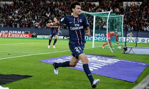 le-psg-apporte-confirmation_article_hover_preview.jpg