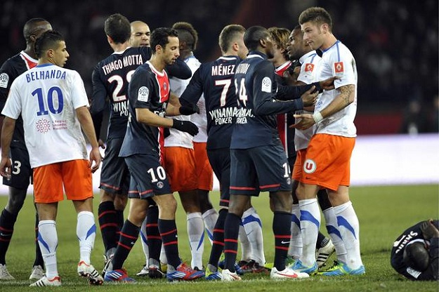 le-psg-leader-montpellier-s-y-attendait-iconsport_per_190212_77_0731962.jpg