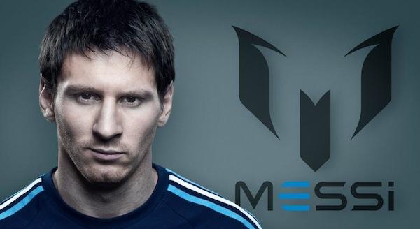 leo_messi_unveils_new_superhero_logo.jpg