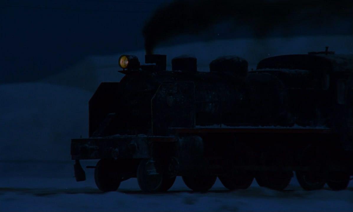 lokomotiv_0.jpg