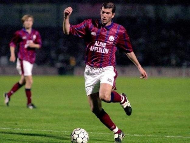 maillot-zidane-bordeaux-1995-1996.jpg