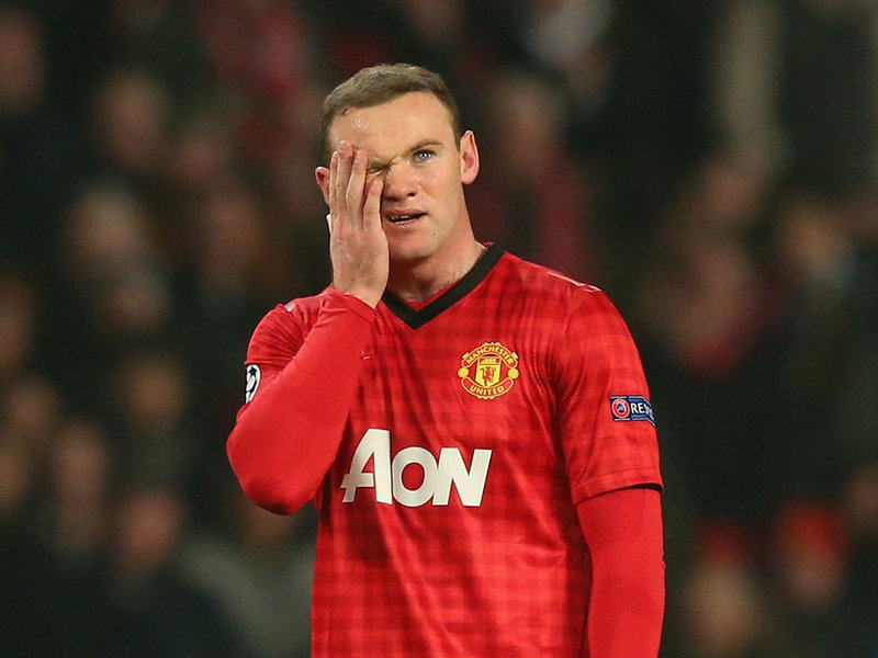 manchester-united-v-real-madrid-wayne-rooney_2910128.jpg