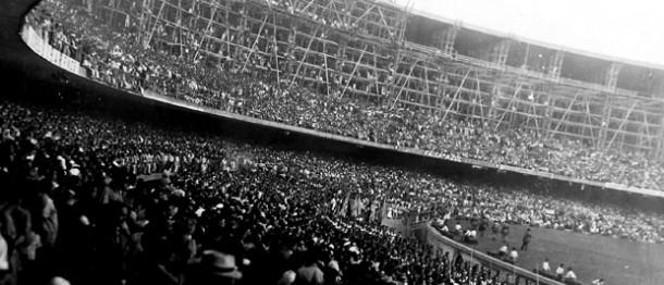 maracana-1950-610x262.jpg