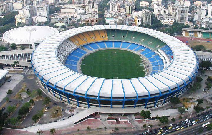 maracana-stadium-brasil.jpg