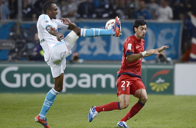 marseille-2-2-paris-saint-germain-highlights.jpg