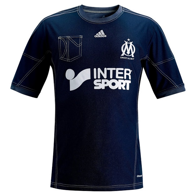 marseille_13_14_away_kit.jpg