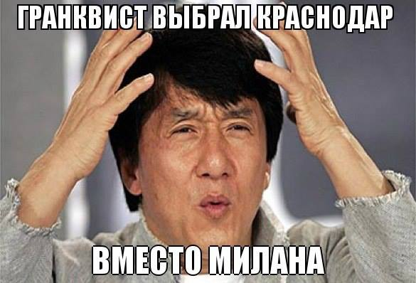 mem1.jpg