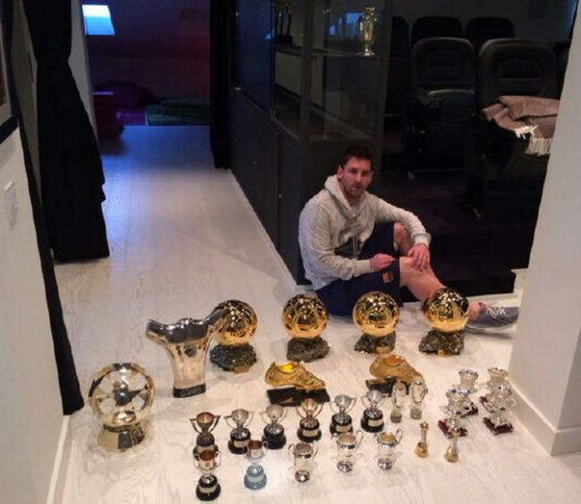 messi-trophies-650x564.png