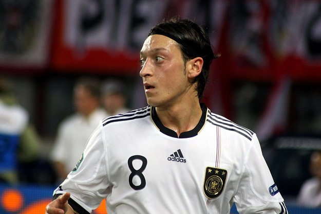 mesut_ozil_germany_national_football_team_03.jpg