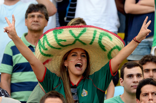 mexicovitalygroupfifaconfederationscupblgjk4tn88ml.jpg