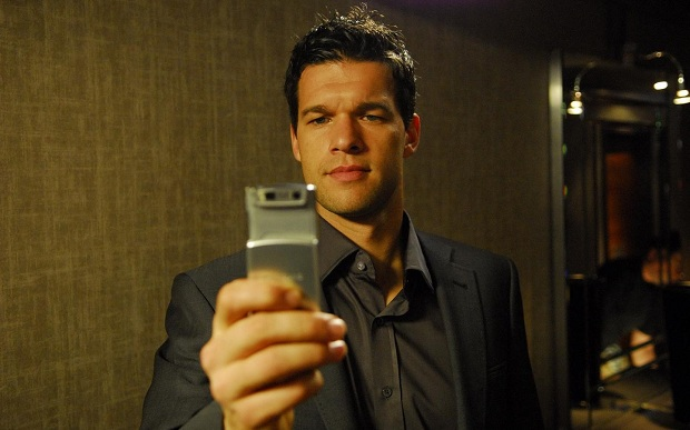 michael-ballack-chelseas-player-wallpaper-5344.jpg