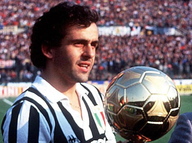 michel_platini_with_golden_ball_24.jpg