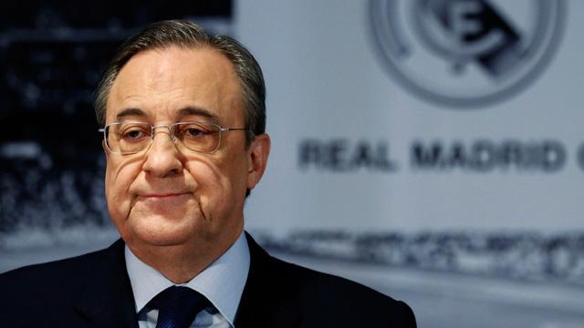 mourinho-ultimatum-untrue-005.jpg