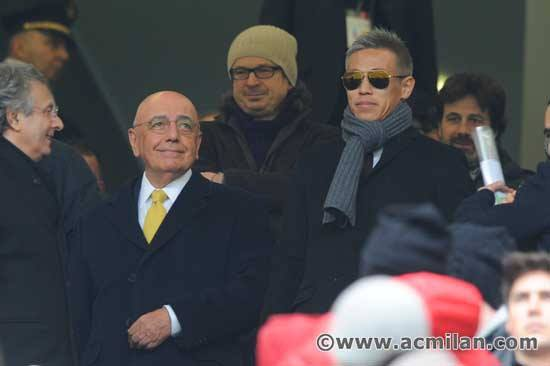 na_tribune_s_galliani.jpg