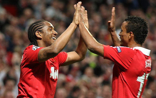 nani-and-anderson_2320244a.jpg