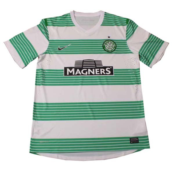 new_celtic_home_soccer_jersey_-_for_player_2013-14_1_.jpg