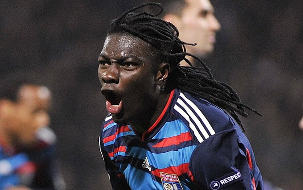 newcastle-united-manager-alan-pardew-has-confirmed-the-clubs-interest-in-olympique-lyonnais-striker-bafetimbi-gomis.jpg