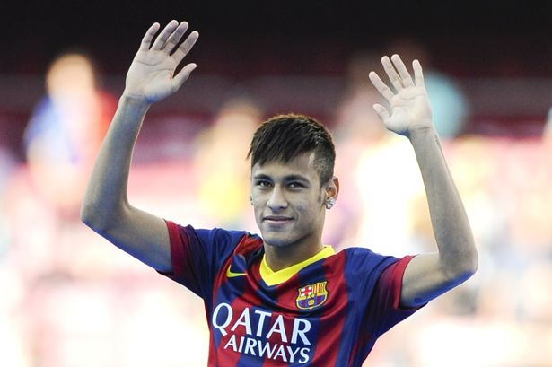 neymar-is-unveiled-at-camp-nou-as-new-barcelona-signing-1929933.jpg