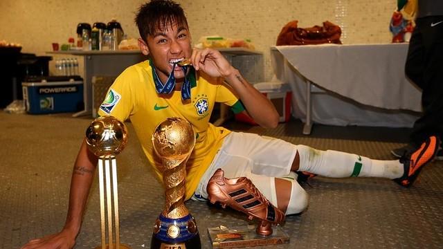 neymar1.v1372669440.jpg