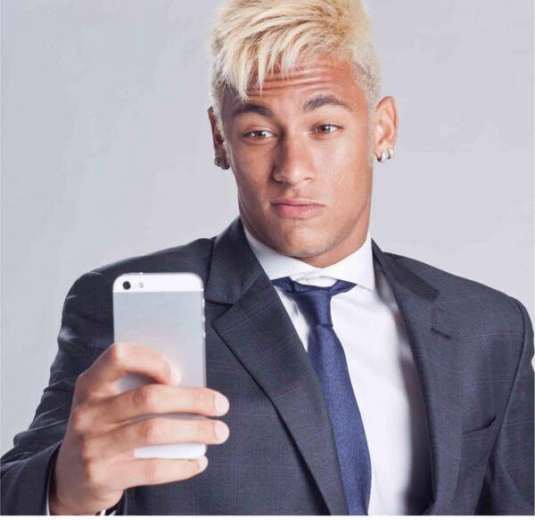 neymar_4.jpg