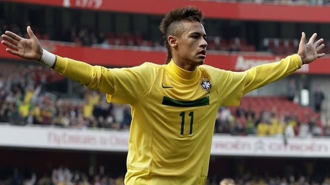 neymar_7.jpg