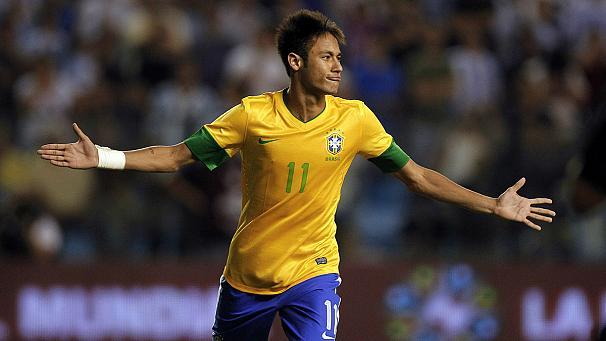 neymar_8.jpg