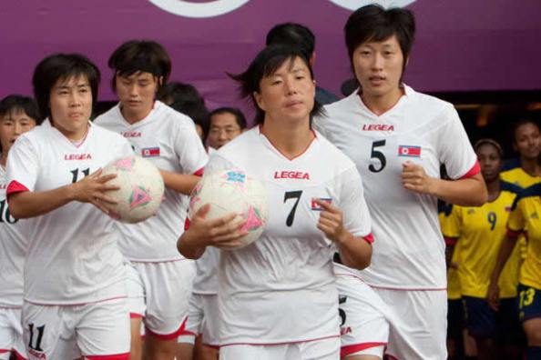north-korean-womans-soccer.jpg