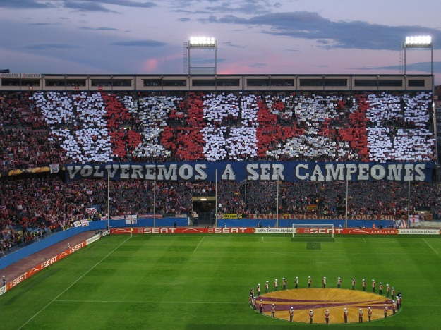 o_atletico_de_madrid_estadio_vicente_calderon-1390987.jpg