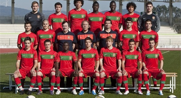 portugal_sub20_colombia2011_0.jpg