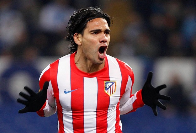 radamel-falcao-atletico-madrid-real-madrid.jpg