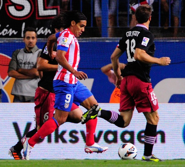 radamel_falcao_of_club_atletico_de_madrid_scores_his_first_goal.jpg
