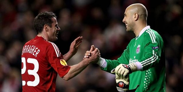 reina-carragher-liverpool-cropped.jpg