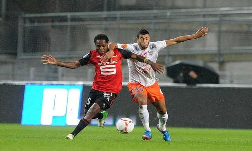 rennes-enfonce-montpellier_article_hover_preview.jpg