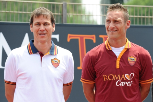 roma-2013-2014-nuove-maglie.jpg
