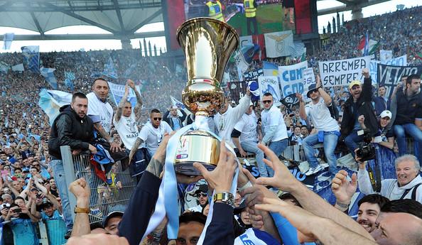 romavsslaziotimcupfinalu4iemfyxxe3l.jpg